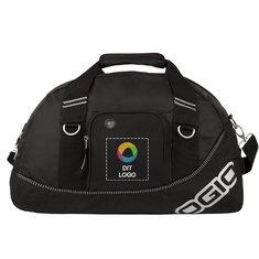 OGIO® Half Dome duffeltaske
