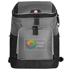 Igloo® Juneau Backpack Cooler