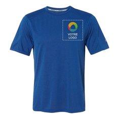 T-shirt performance chiné Vapor ChampionMD
