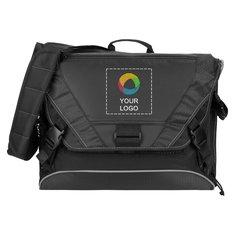 Vertex™ Computer Messenger Bag II
