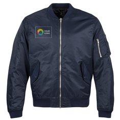 Sol's® Rebel Jacket