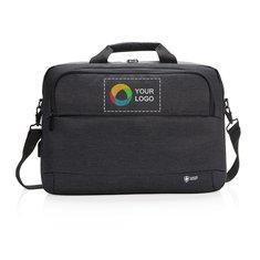 "Swiss Peak® Modern 15"" Laptop Bag"
