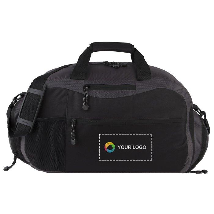 7452719489fc Attivo Sport 20-Inch Duffle Bag