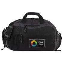 Attivo Sport 20-Inch Duffle Bag