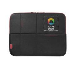 Étui pour ordinateur portable 15,6pouces Airglow de Samsonite®
