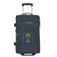 American Tourister® Alltrail Duffle with wheels 55 cm