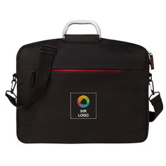 "Laptoptasche Nebraska, 16""."