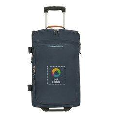 Trolley-Reisetasche Alltrail von American Tourister®, 55cm