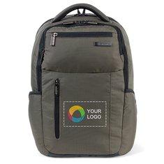 Samsonite® Tectonic Cross Fire Computer Backpack