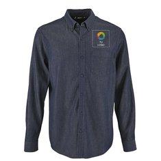 Camisa Barry de Sol's® para hombre