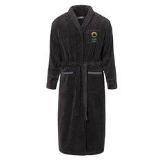 Seasons™ Barlett badekåbe til mænd