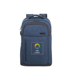 15,6-Zoll-Laptoprucksack Urban Groove USB von American Tourister®