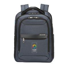 Sac à dos pour ordinateur portable 14,1pouces VecturaEvo de Samsonite®