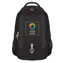 Wenger® Express Compu-Daypack