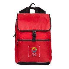 Slazenger™ Flip Drawstring Sportspack