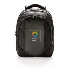 Zaino per portatile Swiss Peak®
