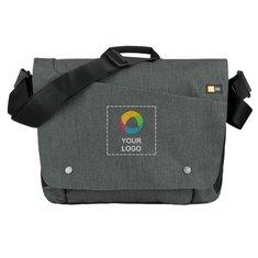 "Case Logic® Reflexion 15.6"" Compu-Messenger Bag"