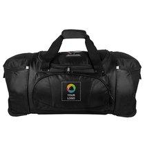 High Sierra® 26-Inch Wheeled Duffle Bag