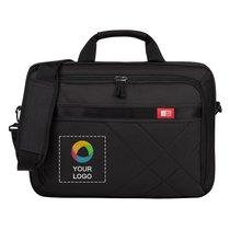 Case Logic® Cross-Hatch Compu-Case