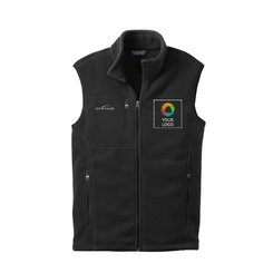 Eddie Bauer® Fleece Vest