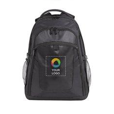 Premium datorryggsäck