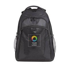 Premium Computer Backpack (Promotique™ Exclusive)