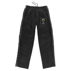 Pantalón deportivo Naco para dama de Elevate