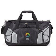 Premium-Sporttasche