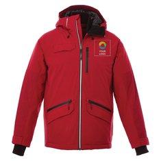 Elevate Men's Breckenridge Insulated Jacket