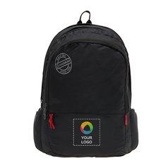 Harissons Deuce Backpack