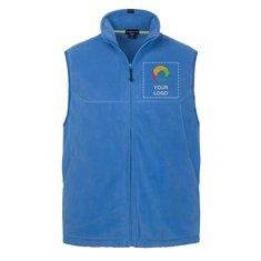 Doma Men's Microfleece Vest