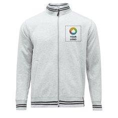 AWG Premium High Neck Sweatshirt