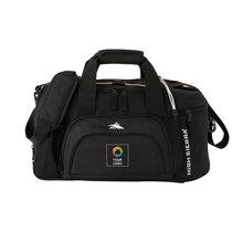 High Sierra® 22-Inch Switch Blade Duffel Bag