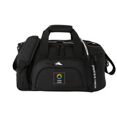 High Sierra® 22-Inch Switch Blade Duffel Bag