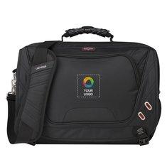 Bandolera de viajes Elleven™ para computadora