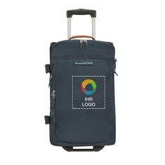 Trolley-Reisetasche Alltrail von American Tourister®, 67cm