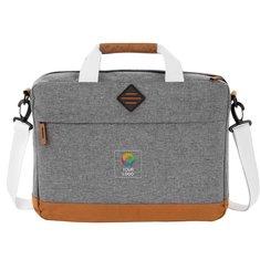 Avenue™ Echo konferencetaske til bærbar computer