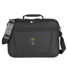 Bolsa para ordenador portátil de 15,6 pulgadas de Case Logic™