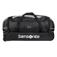 """Bolso marinero de ruedas Samsonite® Andante de descarga inferior de 28"""""""