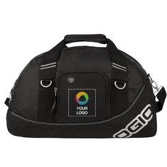 Freizeittasche Half Dome von OGIO®