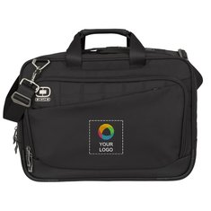 OGIO® Element Messenger-tas