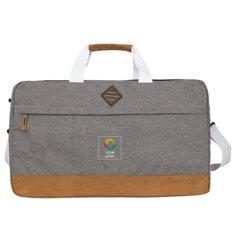 Avenue™ Echo Travel Bag