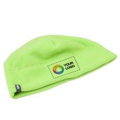 Bonnet Caliber d'Elevate™