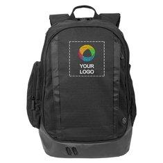 "Elleven™ Core 15"" Laptop Backpack"