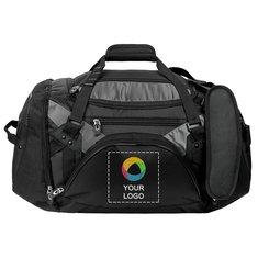 Grand sac de sport Tech VertexMC