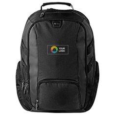 Vertex™ Carbon Computer Backpack