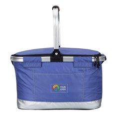 All Purpose Basket Cooler