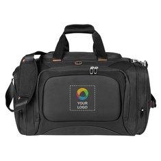 Avenue™ Neotec Duffel Bag