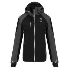 Elevate™ Ozark isoleret jakke til kvinder