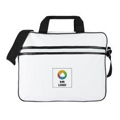 """Laptop-Konferenztasche, 15,6"""""""